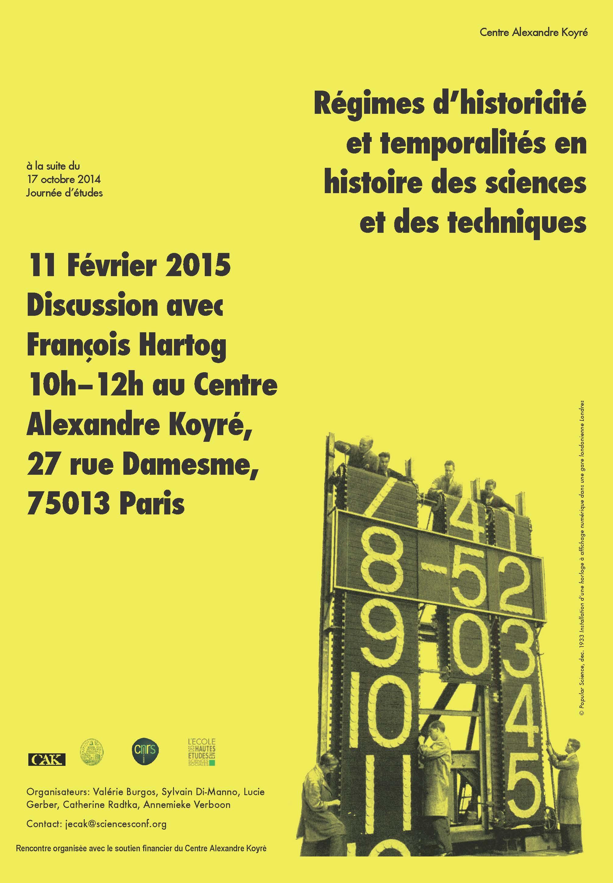 Historicite_Temporalites_dialogue_Hartog_11_fev_2015_version_financement_CAK_1.jpg
