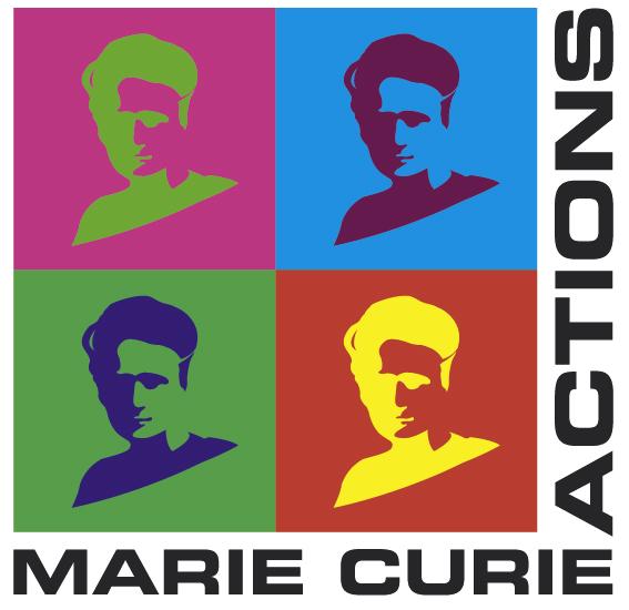 Logo_Marie_Curie_1.jpg